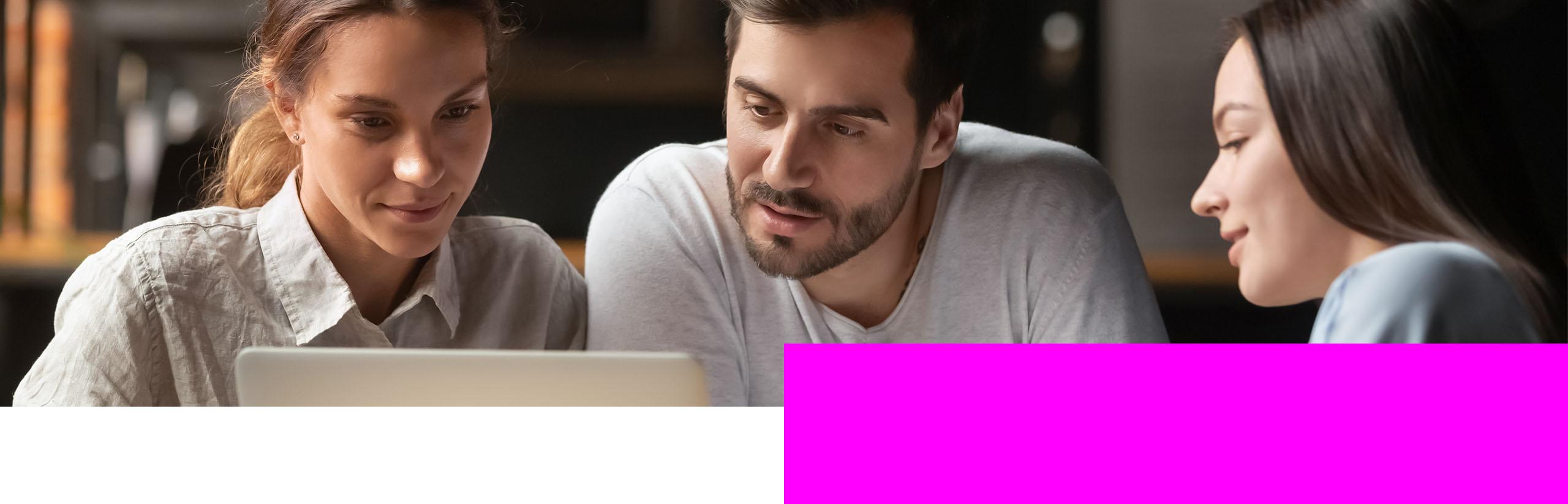 header-bild-digitalisierung-beratung-prozess-software-digitale-beratung-bridge-its-gmbh