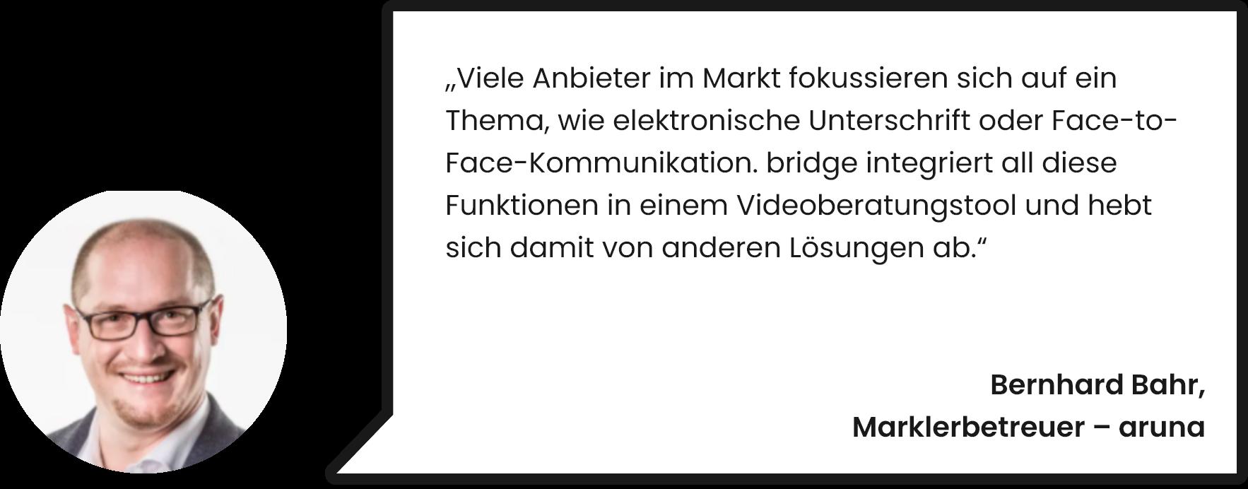 bild-zitat-1-bridge-kunde-maklerpool-aruna-allumfassende-software-online-beratung