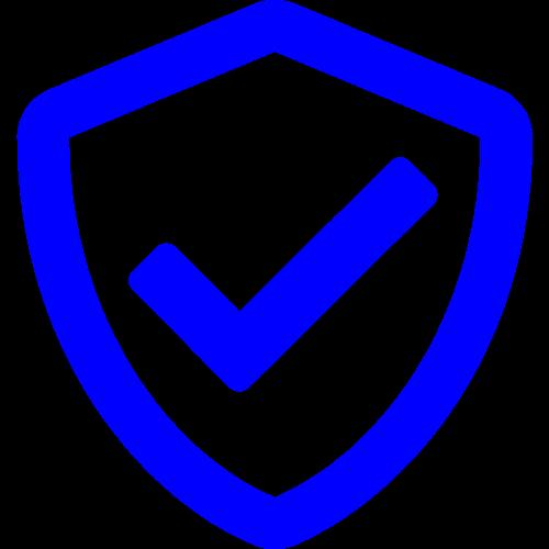 icon-bild-versicherung-schild-link-online-beratung-versicherung-mit-bridge