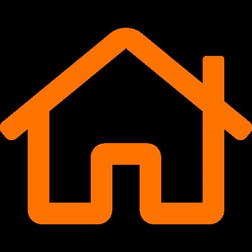 icon-bild-haus-link-online-beratung-digitale-immobilienvermittlung-mit-bridge