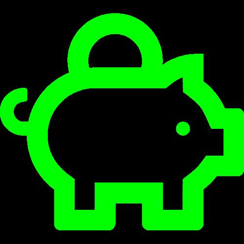 icon-bild-banken-sparschwein-link-online-beratung-banken-mit-bridge