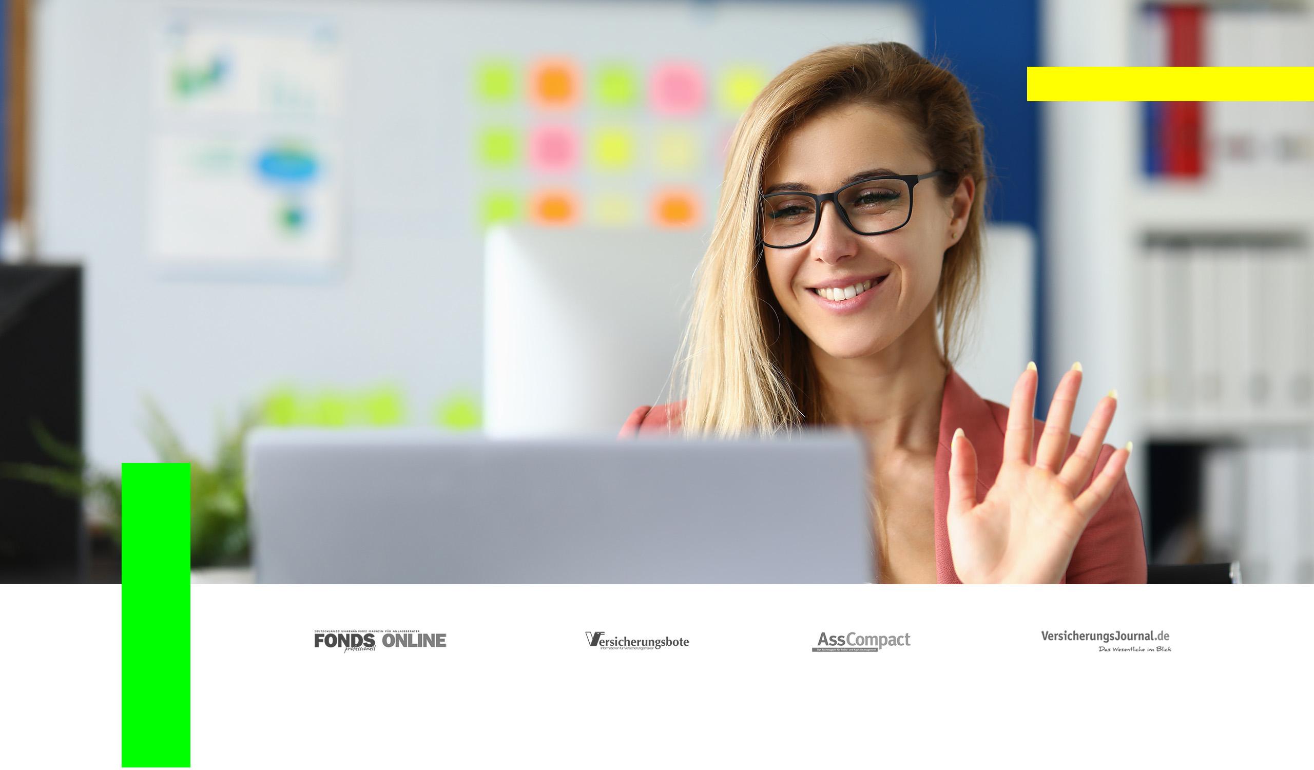 header-mobil-mehr-als-online-beratung-software-bridge-its-gmbh
