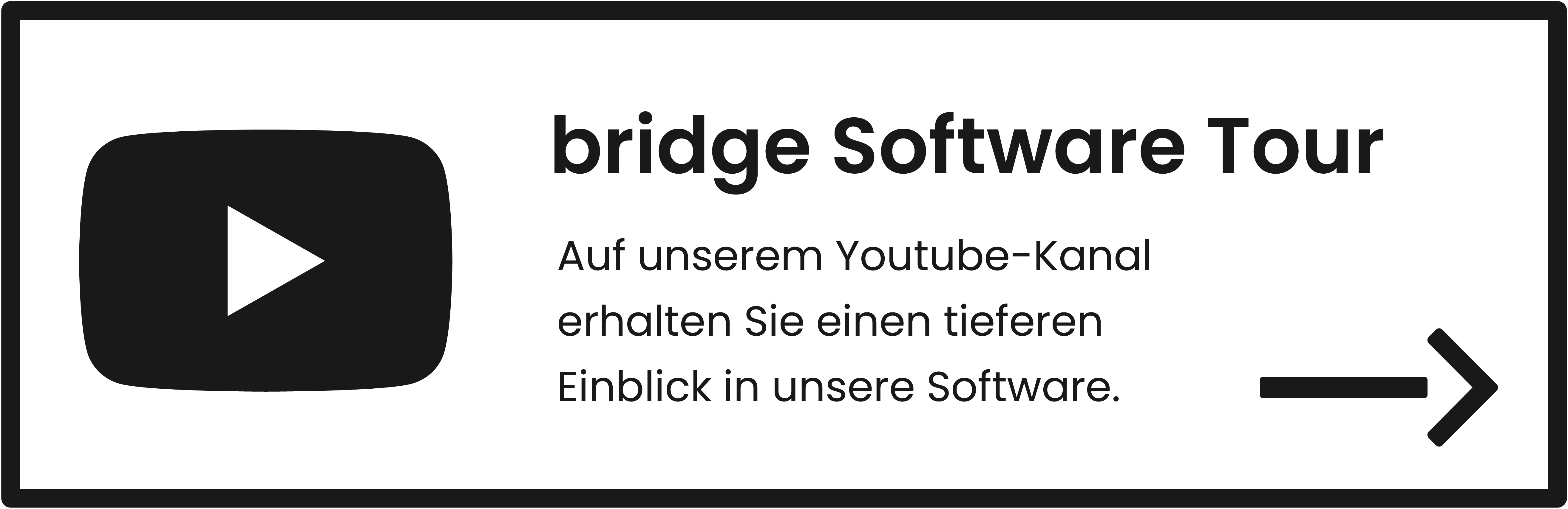 teaser-bridge-videoberatung-software-tour-youtube
