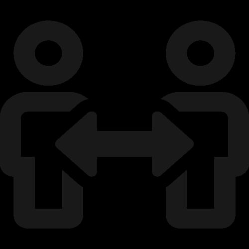 bild-icon-digitale-interaktion-bridge-software-digitale-beratung