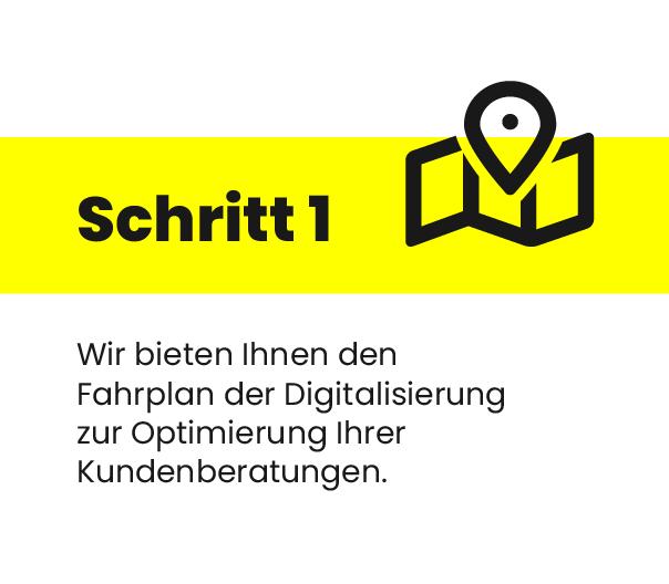 bild-implementierung-bridge-software-online-beratung-schritt-1