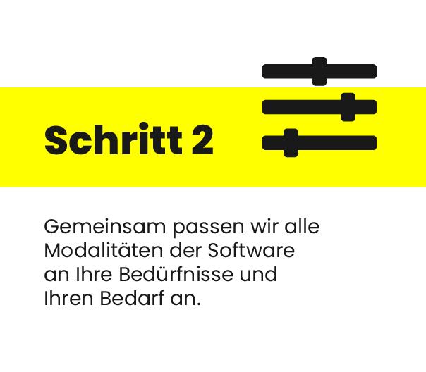 bild-implementierung-bridge-software-online-beratung-schritt-2