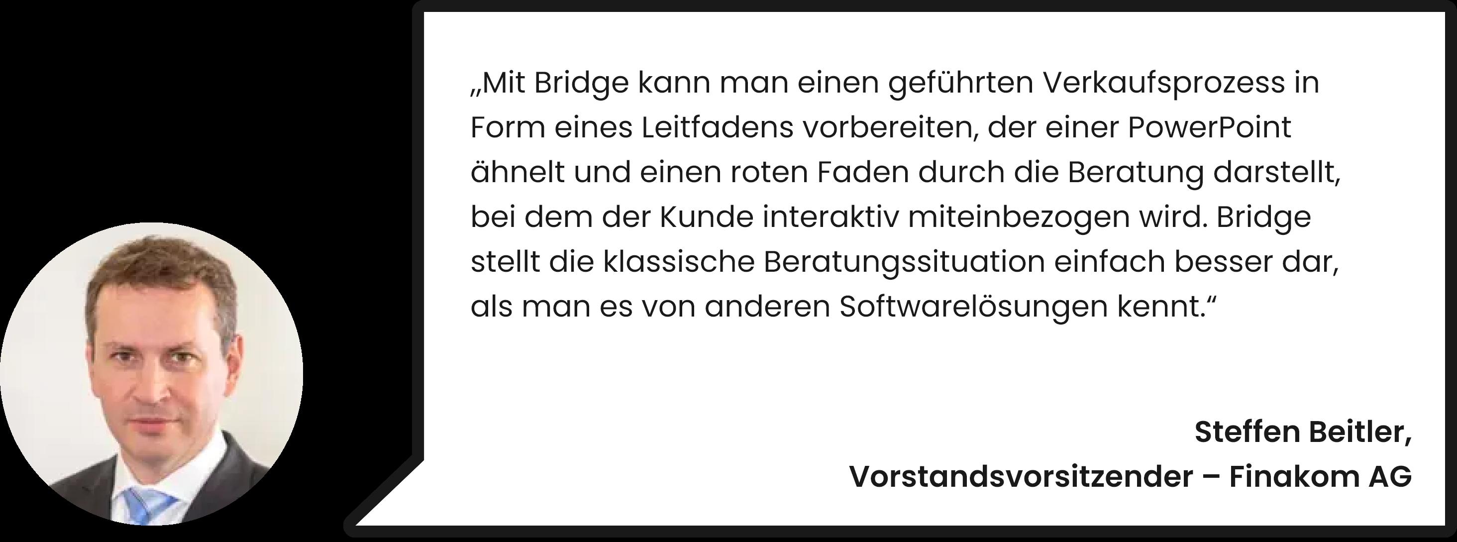 mobil-bild-zitat-1-bridge-kunde-maklerpool-finakom-roter-faden-digitale-beratung
