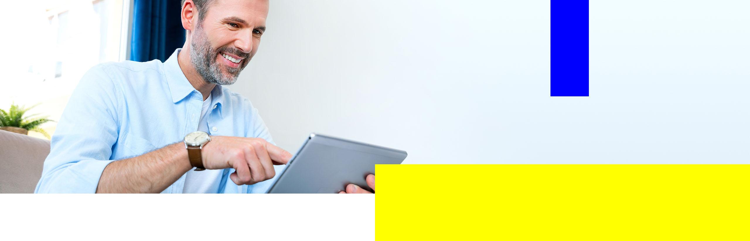 header-bild-interaktive-digitale-beratung-kundeninteraktion-mit-bridge-online-beratung-software-neu