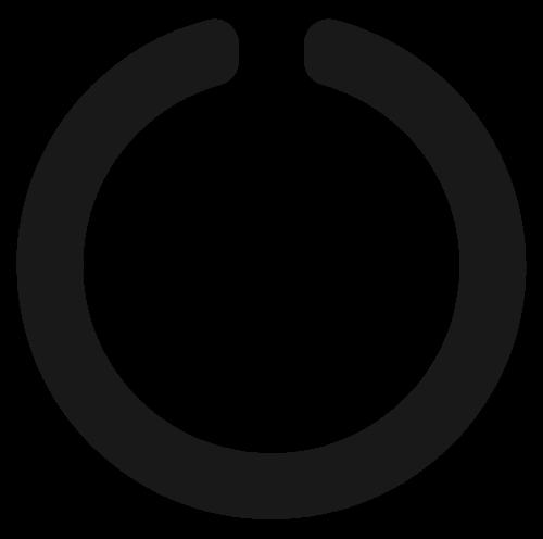 icon-bild-all-in-one-loesung-bridge-software-digitale-beratung