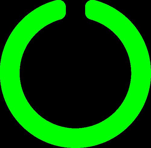 icon-bild-allumfassende-online-beratung-software-bridge