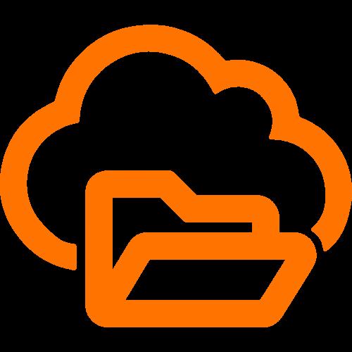 icon-bild-automatische-dokumentation-beratung-mit-bridge-videoberatung-software-versicherung