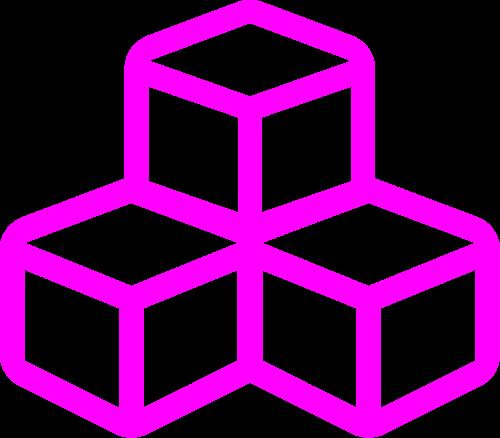 icon-bild-automatische-dokumentation-digitale-beratung-mit-bridge