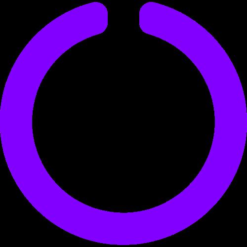 icon-bild-bridge-allumfassende-software-digitale-beratung
