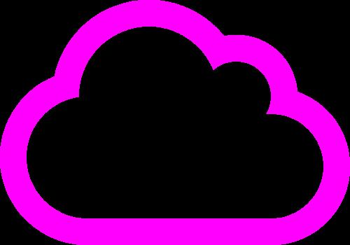 icon-bild-bridge-cloudbasierte-webbasierte-software-digitale-beratung-keine-installation