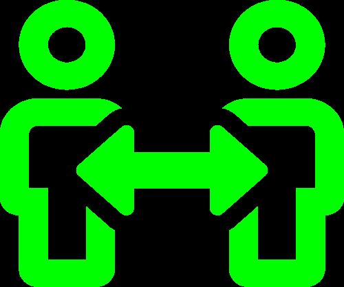 icon-bild-digitale-kundeninteraktion-versicherung-beratung-mit-bridge-software-online-beratung