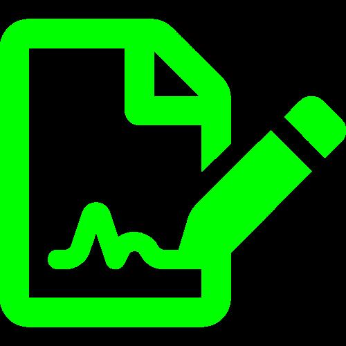 icon-bild-digitale-unterschrift-kundeninteraktion-bridge-software-online-beratung