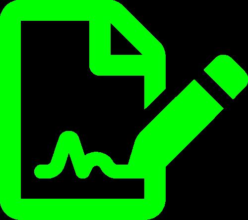 icon-bild-digitale-unterschrift-vertragsabschluss-mit-bridge-software-digitale-beratung