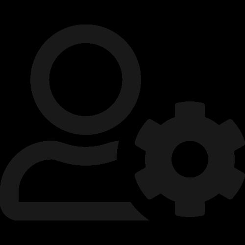 icon-bild-einfach-und-individuell-bridge-software-digitale-beratung