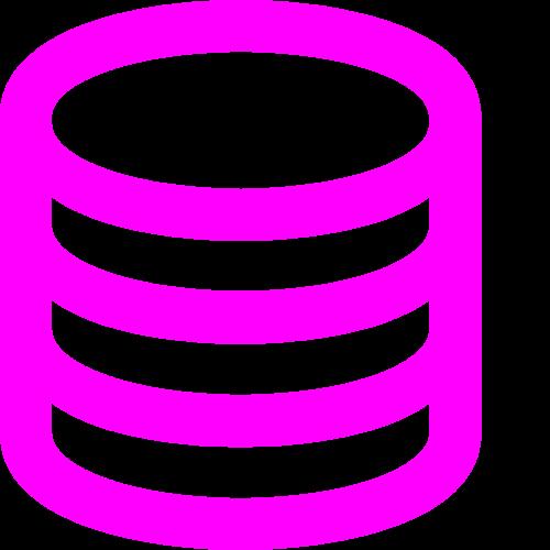 icon-bild-interaktive-datenerfassung-mit-bridge-software-online-beratung