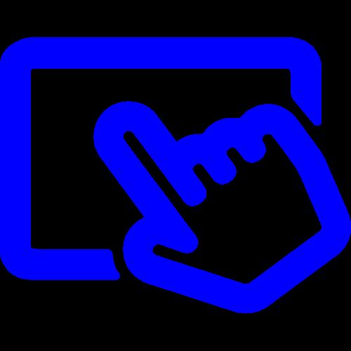 icon-bild-interaktive-folien-kundenpraesentation-in-bridge-software-online-beratung