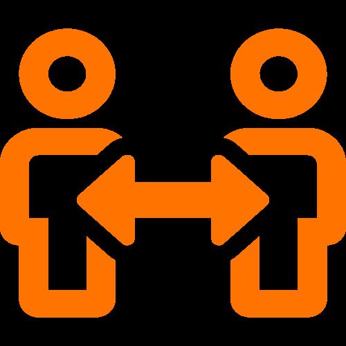icon-bild-interaktive-kundenberatung-digitale-beratung-mit-bridge