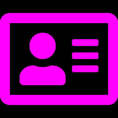 icon-bild-kundendaten-in-crm-system-uebertragen-mit-bridge-videoberatung-software-versicherung