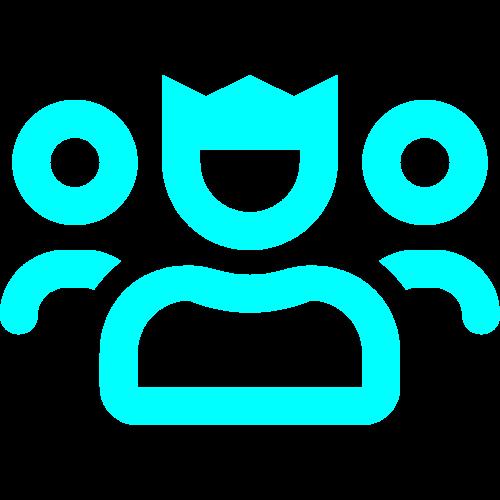 icon-bild-leads-optimal-betreuen-mit-bridge-software-fuer-digitale-beratung