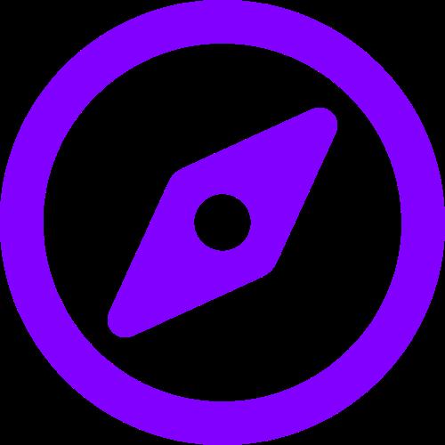 icon-bild-leitfaden-roter-faden-fuer-digitale-beratung-mit-bridge-software-online-beratung