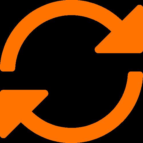 icon-bild-nachbereitung-digitale-beratung-bridge-software-digitalisierung-beratung-prozess