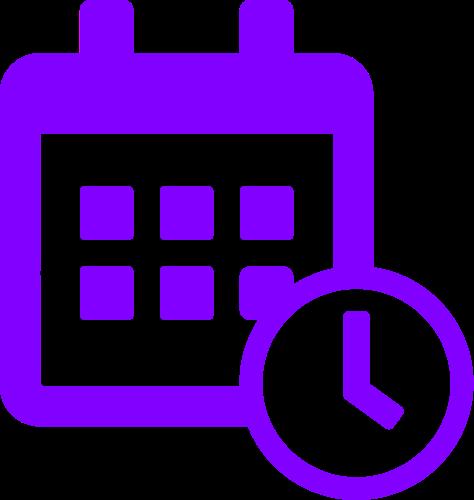 icon-bild-online-terminbuchung-beratungsprozess-software-digitalisierung-beratung-bridge
