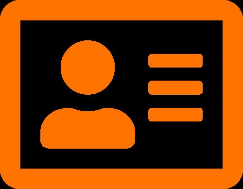 icon-bild-schnittstelle-zu-crm-system-kundendaten-synchronisieren-mit-bridge-online-beratung-software