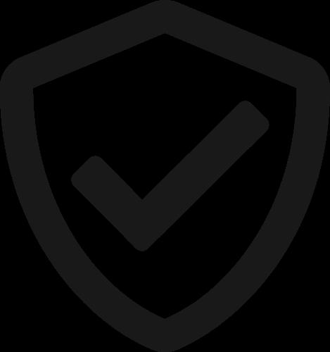 icon-bild-software-online-beratung-versicherung-bridge