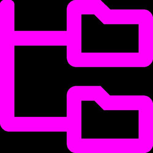 icon-bild-terminvorbereitung-digital-mit-bridge-software-fuer-digitalisierung-beratung-prozess