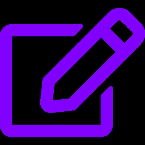 icon-bild-zeichnen-markieren-notieren-dual-touch-mit-bridge-software-videoberatung