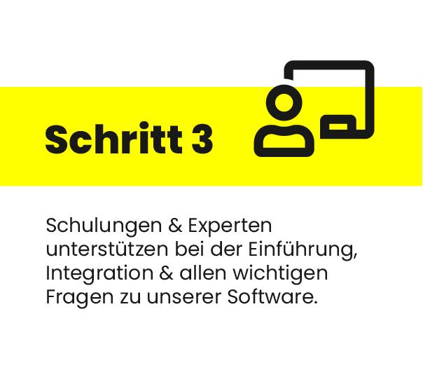 mobil-bild-implementierung-bridge-software-online-beratung-schritt-3