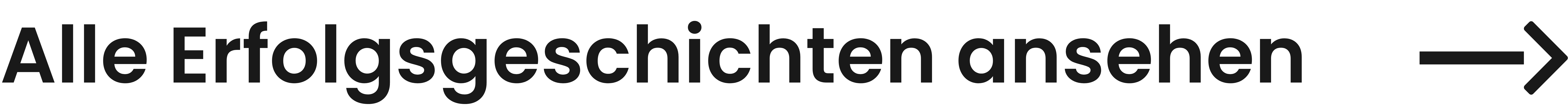 link-bild-erfolgsgeschichten-online-beratung-software-bridge-its-gmbh