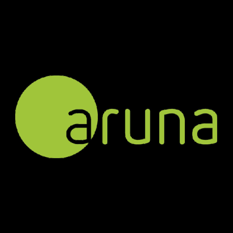 logo-aruna-maklerpool-kunde-bridge-its-gmbh
