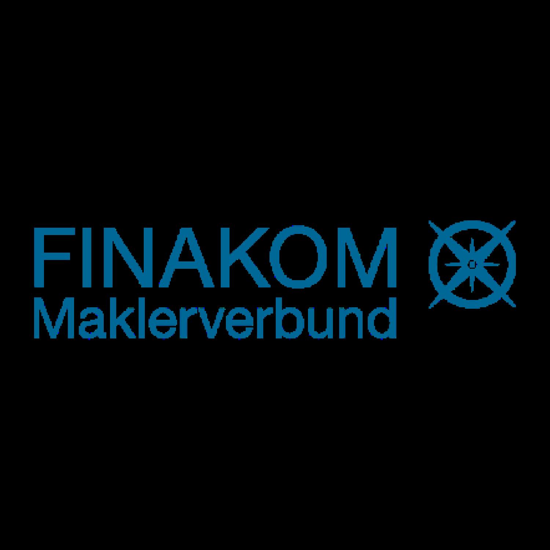 logo-finakom-maklerpool-kunde-bridge-its-gmbh