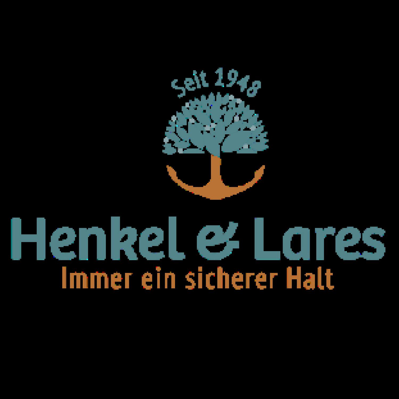 logo-henkel-und-lares-versicherer-kunde-bridge-its-gmbh