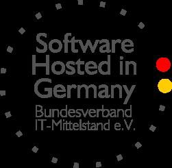 siegel-bridge-online-beratung-software-hosted-in-germany