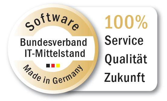 siegel-bridge-online-beratung-software-made-in-germany