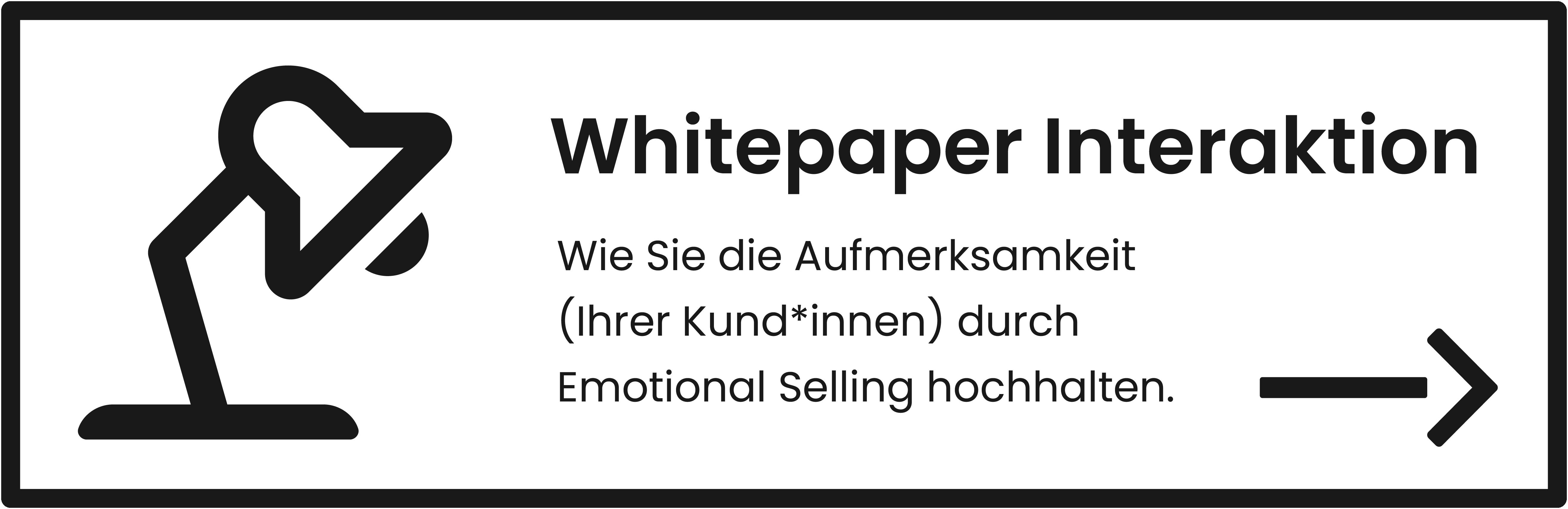 teaser-bild-download-whitepaper-interaktive-kundenberatung-von-bridge-its-gmbh