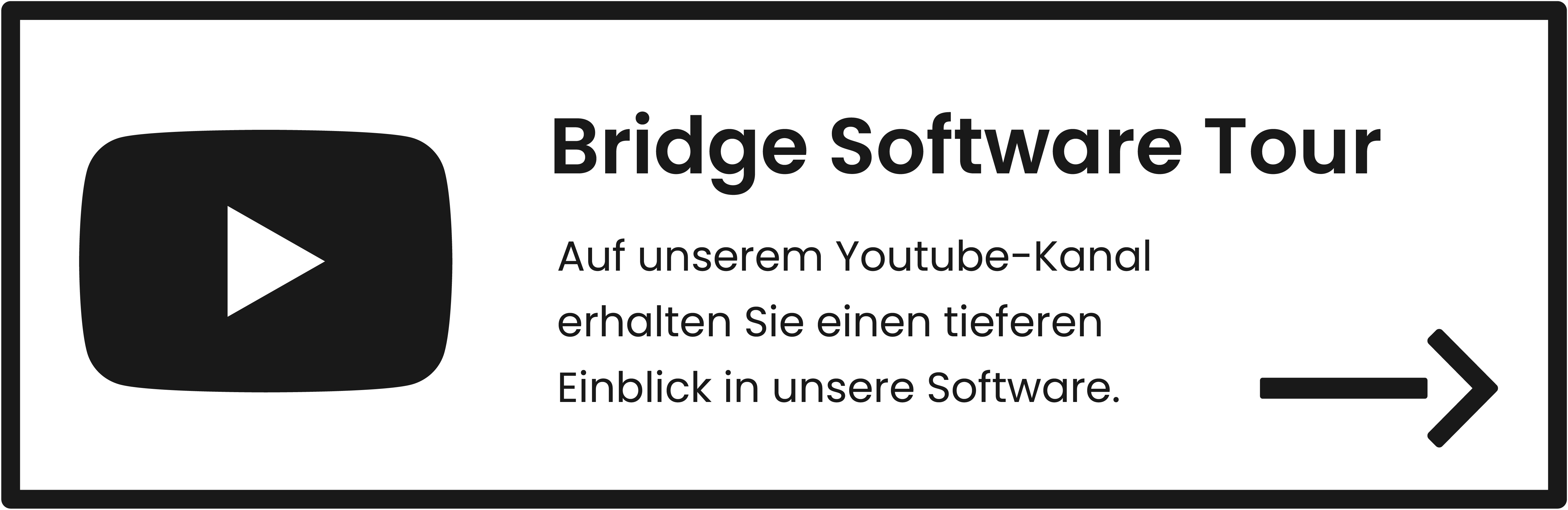 teaser-bild-youtube-software-tour-bridge-videoberatung-software