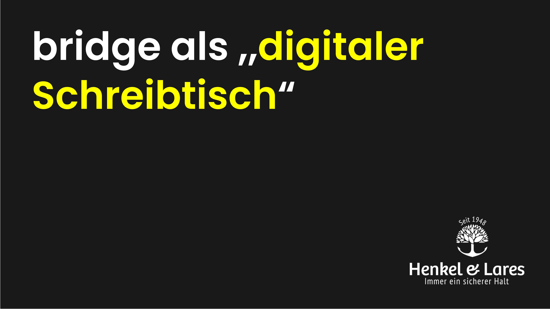 thumbnail-video-versicherer-henkel-und-lares-online-beratung-versicherung-mit-bridge-its-gmbh